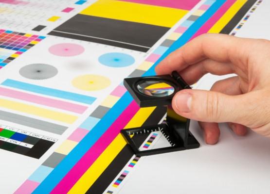 lumadruk-drukarnia-studio-graficzne-2