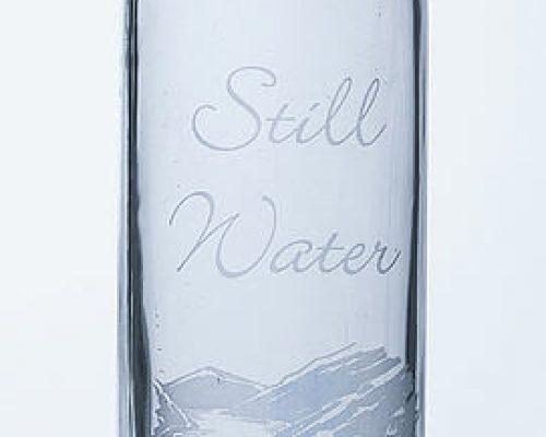butelka-szklana-z-grawerowaniem-laserowym-e81