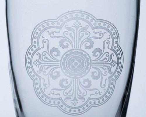 grawerowana-laserowo-szklanka-f37
