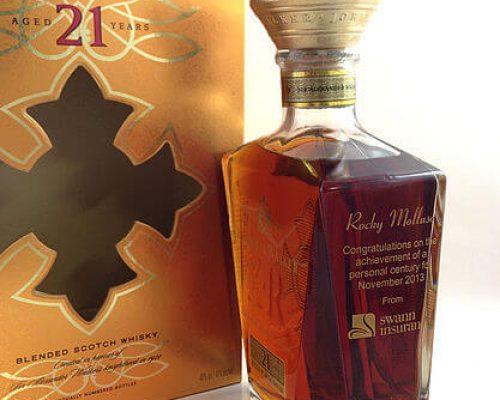 grawerowane-butelki-szklane-7a8