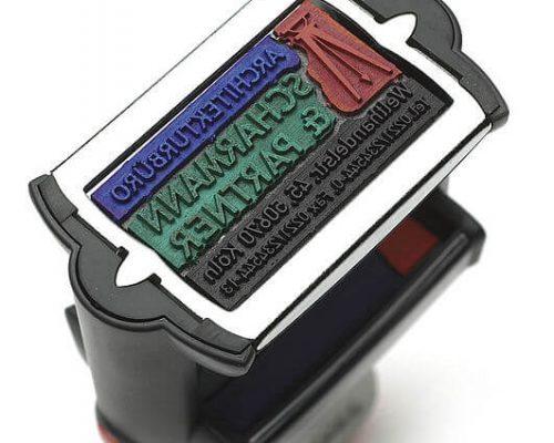 grawerowanie-laserowe-gumowej-pieczatki-5f9