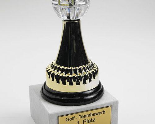grawerowanie-plytki-trofeum-789