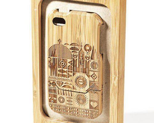 grawerowany-bambusowy-pokrowiec-na-telefon-757