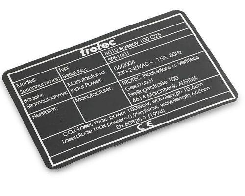 lasermarking-dataplate-aluminum-e7d